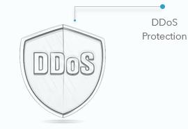 ddos-protection-img